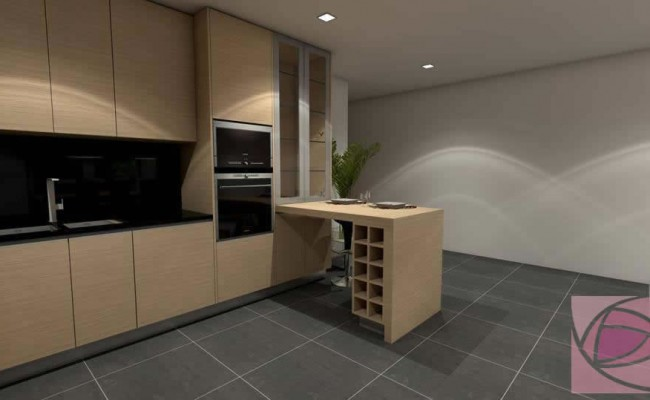 Cozinha-3D-2