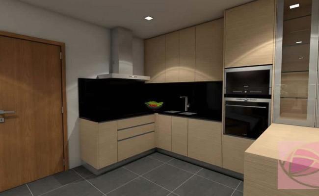 Cozinha-3D-3