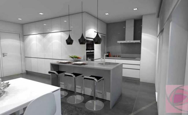 Cozinha-3D-4