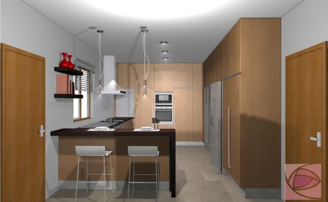 Cozinha-3D-5