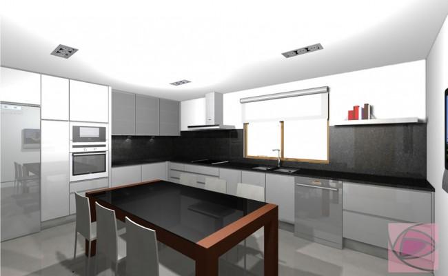Cozinha-3D-6