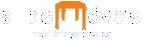AlpeMóveis – Mobiliário por Medida