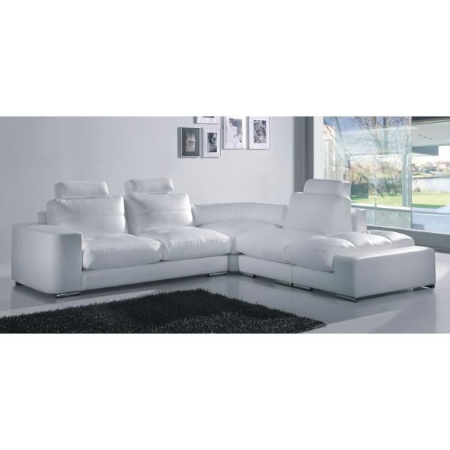 sofas-4