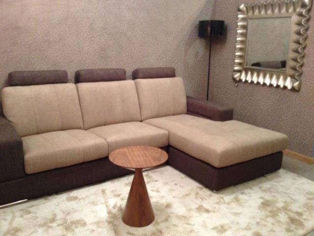 sofas-8