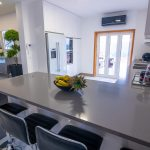 Alpemóveis Mobiliário por medida - Cozinha